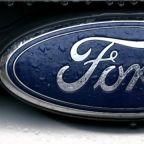 Ford slashing 7,000 white-collar jobs worldwide