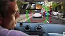 Mobileye: Without safety standards self-driving cars risk being an 'expensive science experiment'