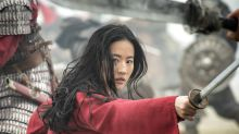 'Mulan' to launch on Disney+ in North America for a premium price
