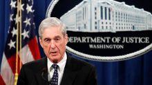 Damning Mueller Report In Hand, Democrats Punt To Robert Mueller