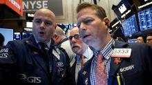 Investors should be liquidity providers, not a consumers: Strategist