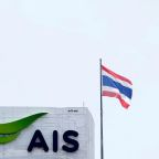 Thailand's AIS says Huawei among bidders to build 5G core networks