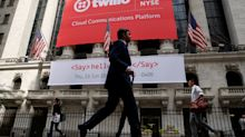 Twilio earnings guidance misses expectations