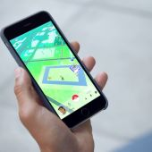 The holy grail: Hack Pokemon Go so you can walk anywhere, no jailbreak required