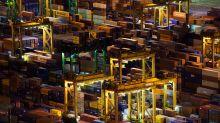 KKRExplores $2 Billion Sale of Singapore's Goodpack