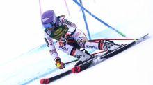 Ski alpin - CM (F) - Tessa Worley, neuvième du géant de Sölden: et Miradoli «Je ne me suis pas bien sentie dans mes baskets»