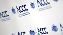 ACCC appeals court's Acacia Ridge decision