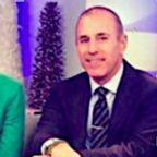 Ex-'Today' Staffer Rips Matt Lauer In Tell-All About Their Affair