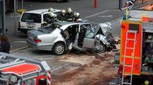 Allianz gegen Autobranche: Treuhänder soll Unfalldaten hüten