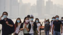 Coronavirus: Hong Kong breaks three-week streak of zero local infections with two new cases