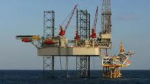 9 Quick Things Investors Should Know About Keppel Corporation Limited's Latest Earnings Update