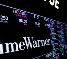 AT&T-Time Warner deal outcome will redefine anti-trust laws: COX President