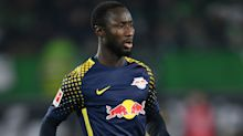 Here's how much Liverpool could be set to save on Naby Keita's transfer from RB Leipzig