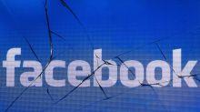 Cómo saber si tu cuenta de Facebook ha sido afectada por el fallo de seguridad y cómo cambiar tu contraseña