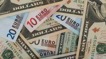 EUR/USD Pronóstico de Precio – El Euro Rebota antes del Fin de Semana