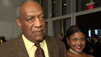 Bill Cosby admits to drugging a woman