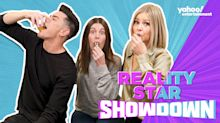 'Vanderpump Rules' stars get quizzed on everything from hairstyles to favorite cast members