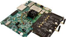 Avnet Accelerates Wireless Design with New RFSoC Development Kit
