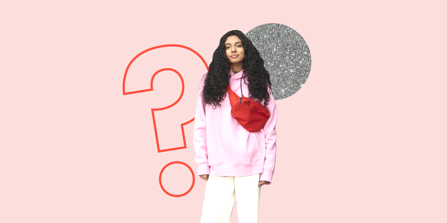 20 Fashion Trivia Questions And Answers For Your Next Zoom Quiz