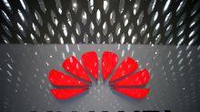 Washington prolonge les exemptions accordées à Huawei