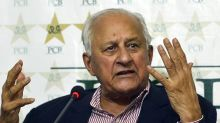 PCB-BCCI dialogue expected for Indo-Pak series during Champions Trophy