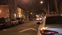 2 Cops Wounded in Washington Shooting
