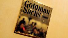 EUA: resultados trimestrais do Goldman Sachs superam previsões