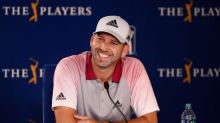 Caddie drama at The Players: Firings and fill-ins as loopers take on No. 17