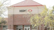 HSBC almost triples size of local commercial lending team