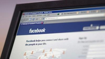 Lawyers Propose Solution to Digital Afterlife