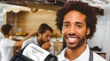 Lavu Certifies Three Epson Wireless Receipt Printers for its Restaurant Management System