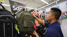 5 unexpected ways to save on back-to-school shopping