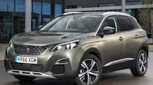 Peugeot 3008 review – 'Car of the Year' on long-term test