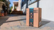 Startguthaben für den Amazon Prime Day sicher - und bis zu 65 Euro sparen!