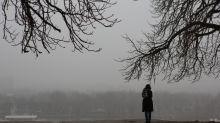 """""""La generación más joven sufre la mayor soledad"""""""