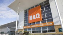 Coronavirus outbreak at B&Q distribution centre after 14 staff test positive