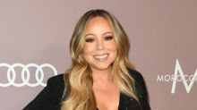 Billboard names top 125 artists, with Mariah Carey as top female
