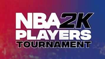 'NBA 2K' Players Tournament 2020: Full TV schedule, bracket & entry list for games on ESPN