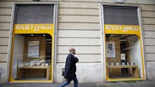 Fastweb's Mobile Push Breaks Italy Telecom's Consolidation Dream
