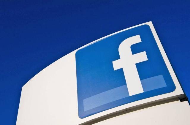 Facebook is dealing with a massive revenge porn problem