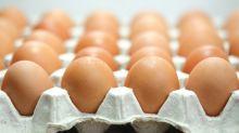 Cal-Maine Foods Earnings: CALM Stock Lower Despite Earnings Beat