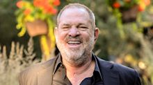 BBC Worldwide To Sell 'Weinstein: The Inside Story in the UK' Doc Around The World