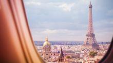 Trafalgar tours drops $799 return flights deal to Europe on Qatar
