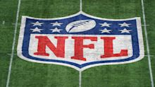 Report: NFL Players Association recommends no voluntary workouts