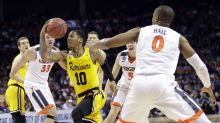 UMBC bettors cashed out big-time after historic upset