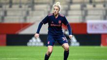 FC Bayern fordert Topfavorit Lyon