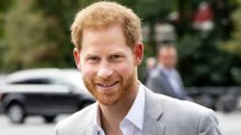 Prince Harry Breaks His Silence on Private Jet Controversy: 'We Can All Do Better, No One Is Perfect'