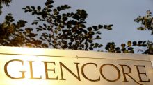 Glencore scraps $2.6 billion dividend as first-half earnings fall