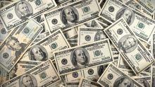 Il dollaro è accettato anche da chi non ci paga le tasse