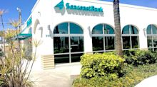 Seacoast National Bank lands a well-known Tampa banker to lead the local market